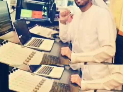 Arabic Radio station in Dubai # KaTuts Radio