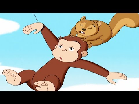 Peter Pedal på Dansk Peter Pedal Flyver Med Drage Sæson 1 Fuld Episode Børn Film Film til Børn