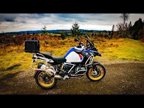 that's-it,-i-gotta-ride!!-•-2020-bmw-r1250gsa-hp!-|-thesmoaks-vlog_1456