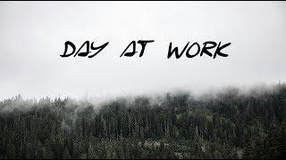 Day at Work   Beautifu Chill Mix