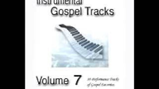 I Found Love Gb Bebe Winans Instrumental Performance Track