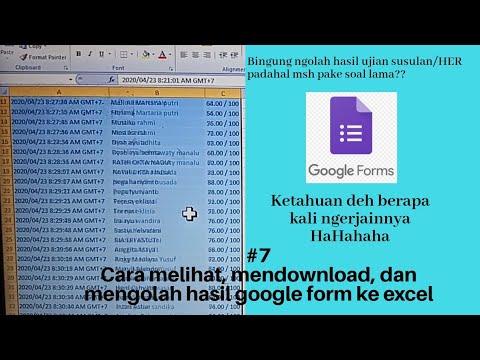 melihat,-mendownload,-dan-mengolah-hasil-google-form-ke-excel