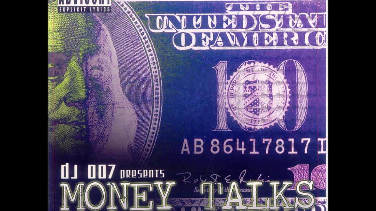 Money Talks Full Videos