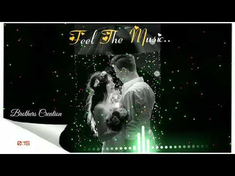 kabhi-jo-badal-barse-remix-|-arijit-singh-|-whatsapp-status-|-new-romantic-song-status-|