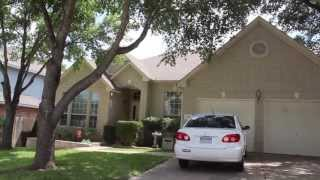 Homes for sale near Lackland Air Force Base 1706 Springhouse, San Antonio TX 78251