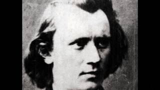 Brahms / Alfred Brendel, 1973: Piano Concerto No. 1 in D minor, Op. 15 - Adagio (Vinyl LP)