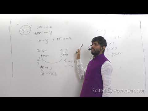 Discussion Maths by PK SINGH PLATFORM COACHING