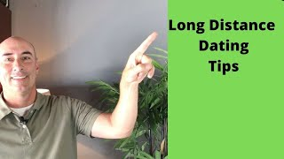 Long Distance Relationship Tips (Pt. 2) | Christian Dating Advice