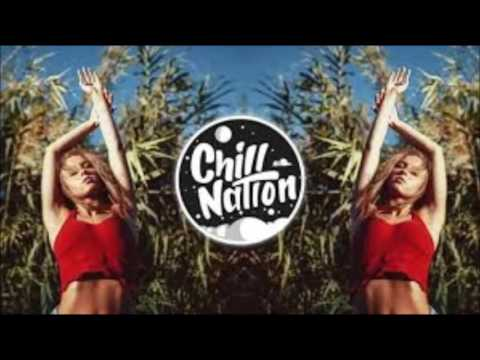 Future Bass Liquid Summer Trap Mix Chill Nation (Repostado)