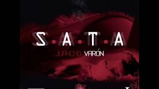 Juancho Varon - Sata (Prod By Manuel Bulla)
