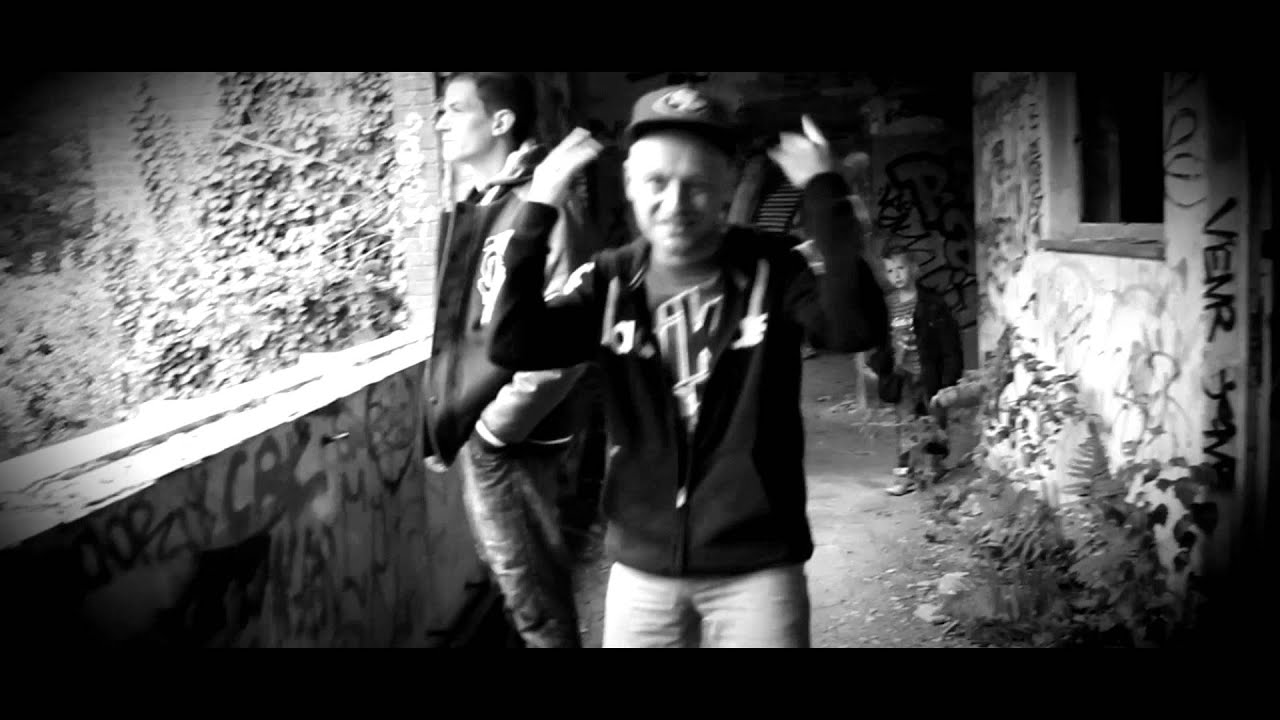 Whiteman - Bioprez #6 (Prod : Sub Beat ) Par Sale Univers Belge