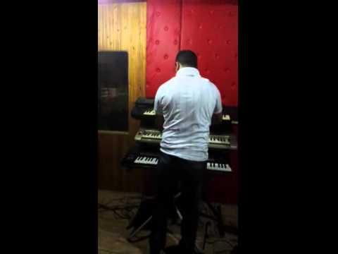Houari Dauphin & Hbib Himoun   Jabetli BRI   Au Studio Album 2014 Ramzy Rämõš   YouTube