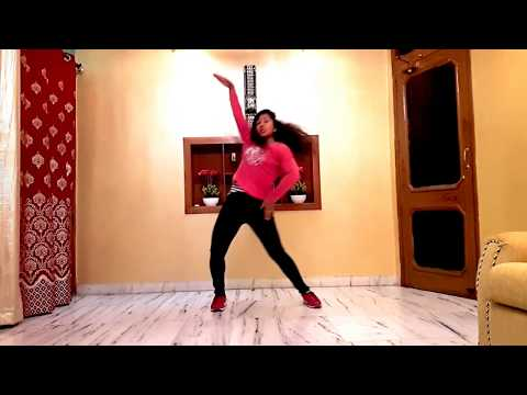 Swag Se Swagat dance #Tiger Zinda Hai...