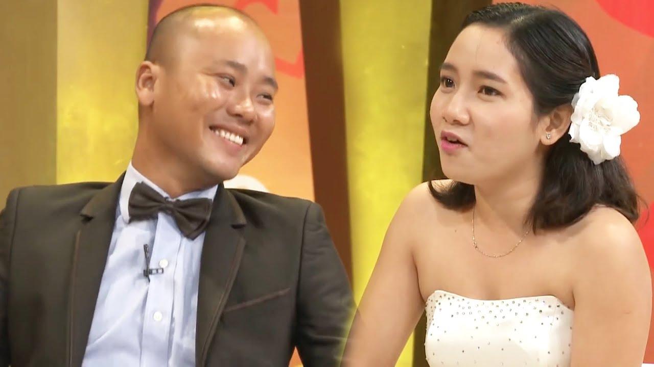 Vợ Chồng Son Hài Hước   Ngày 10/7/2020   Hồng Vân - Quốc Thuận   Quốc Hưng - Khánh Chị   Mnet Love