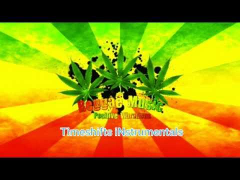 V12 Reggae Instrumental