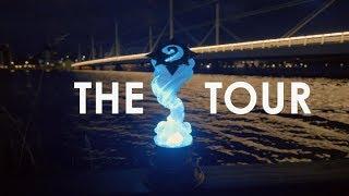 The Tour - Episode #3
