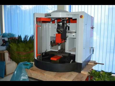 Cnc Mill For Sale >> Hobby Mini Cnc Milling Machine Fore Sale Sp2202 Youtube
