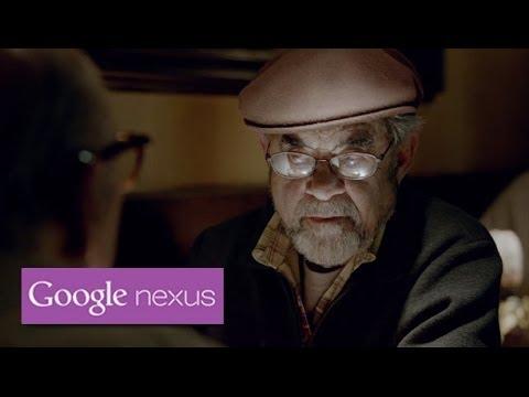 Google Nexus 7: In Play