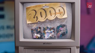 Everything You Wanted to Know About Y2K but Were Afraid to Ask