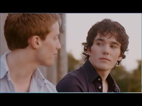 Короткометражный гей кино