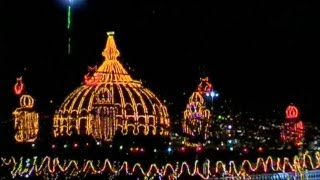 Saabir Ka Diwana Hoon | Kaliyar Ke Raja - Muslim Devotional Video Songs 2013