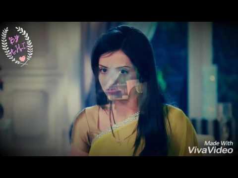TatlıBela - Ipkknd Ek baar phir Astha Shlok VM