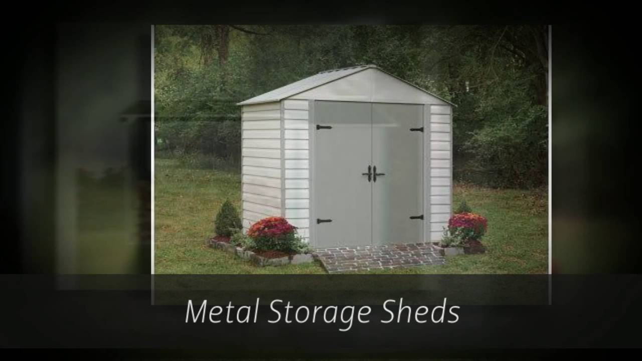 Storage And Vinyl Sheds Las Vegas Nv 89110 877 689 0730 Call Now Outlet