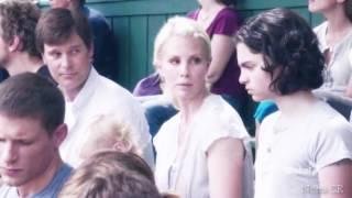 """Parenthood: Mother/Son Relationships - """"I Hope You Dance"""" (a 5-vidder collab)"""