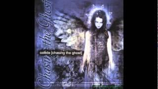 Colllide - Dreamsleep