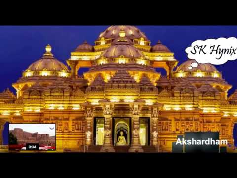 top-50-most-beautiful-places-to-visit-in-india