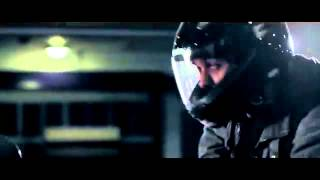 Hackney's Finest   Trailer