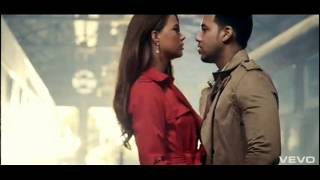 Romeo Santos feat Lil Wayne- All aboard(Jason Nevins Radio Edit)