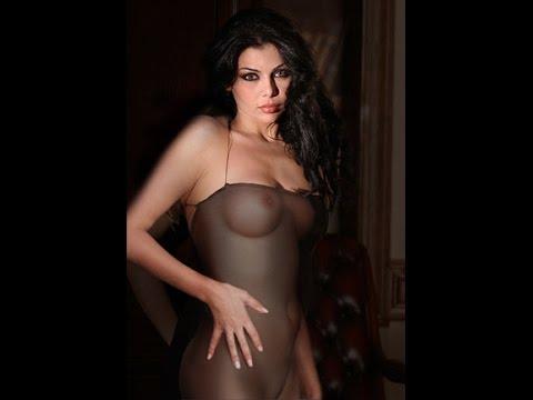 Sex haifa wehbe xnxx