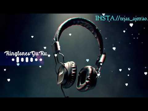 new-english-ringtone-||-mobile-ringtone-||-iphone-ringtone-||-english-song,-best-ringtones-2020