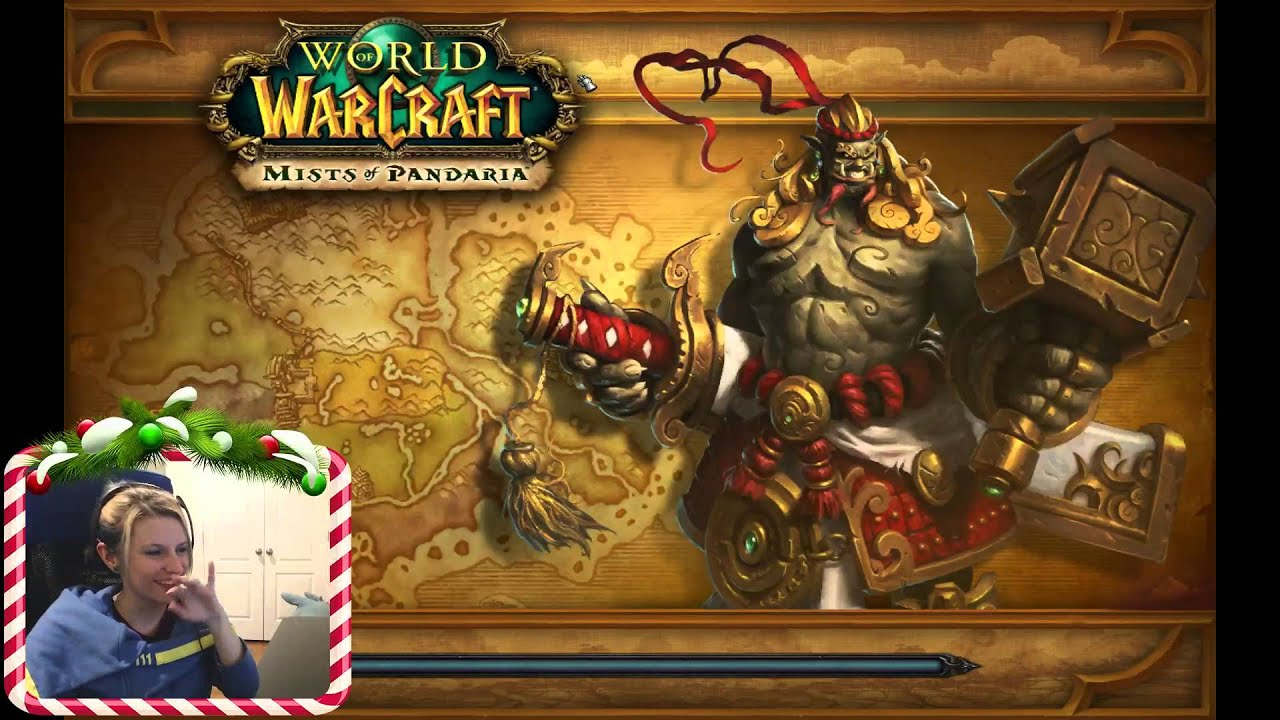 Download WoW Priest Fails