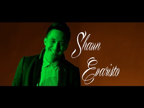 SHAUN EVARISTO || LANDO WILKINS presents THE GENTLEMEN