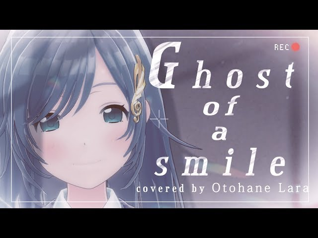 ?EGOIST?Ghost of a smile ????? ??????