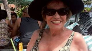 Grandmother, 83, Gets Breast Implants; Marie Kolstad On Decision to Get Cosmetic Surgery