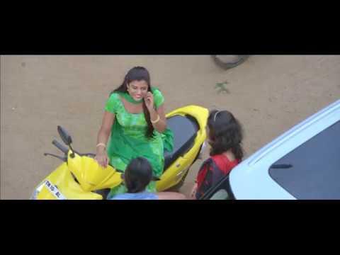 Pesathe paarvaikal veesathe tamil song