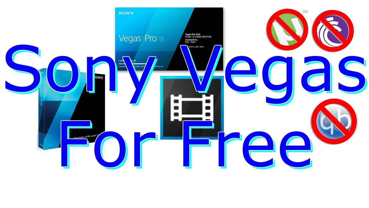 how to make a break in vegas pro 13.0
