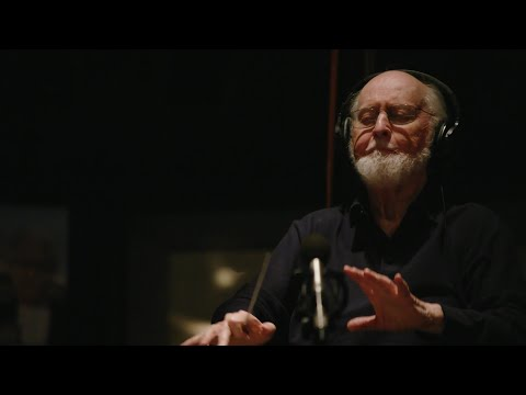 John Williams - The Maestro's Finale - The Rise of Skywalker