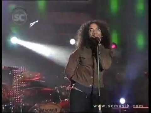 Slank - Punk Java Medley Ketinggalan Jaman (Live)