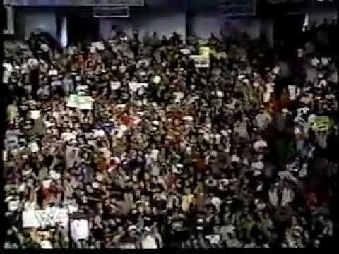 Maven vs wavell Starr heat 2004