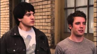 Мальчишник в Новом Орлеане (2011) Фильм. Трейлер HD