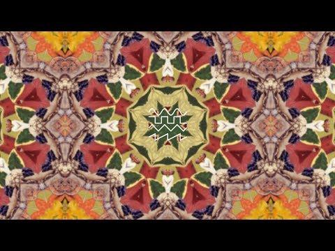 Moglebaum - Slow Love