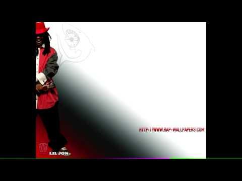 Lil Jon   da Blow Bass Boosted   YouTube