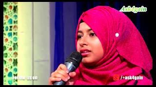 Episode 1 | International Islamic Idol 2018 | Ask4gain