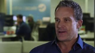 NetSuite Customer Story - DirectScale