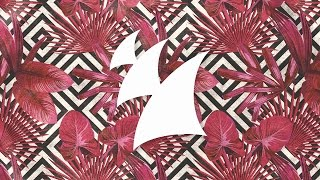 Sunnery James & Ryan Marciano feat. Clara Mae - The One That Got Away (Dyna Remix)