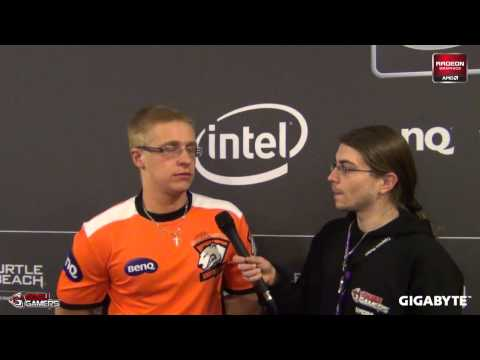 Slivko: 'If you stay on one team too much you stop improving